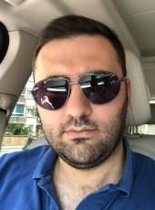 advokat, 33, Ukraine, Odessa