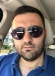 advokat, 33, Odessa