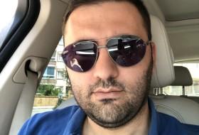 advokat, 33 - Just Me