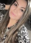 Feruza, 32  , Tashkent