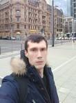 Mikhail, 28  , Yessentuki