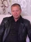 gogaborzov
