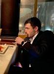 John Gotti, 33, Samara
