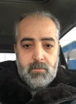 mukhamed, 46  , Zelenogorsk (Leningrad)