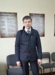 Aleksey, 39  , Kholmsk