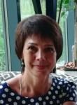 Эльза, 46 лет, Набережные Челны
