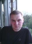 Михаил, 33, Moscow