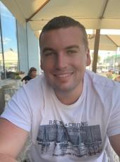 Vadim, 31, Russia, Lipetsk