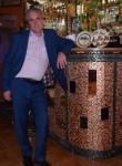 Stepan, 47  , Megion