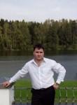 Aleksandr , 28  , Aleksandrov