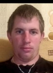 Tamás, 24  , Bonyhad