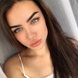 Katya, 25  , Nyzhni Sirohozy