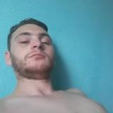 Florian, 25  , Suva Reka