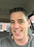 Naughtyitalian, 57  , Port Charlotte