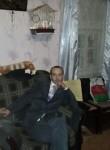 Valera, 33  , Dzyarzhynsk