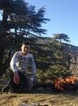 Bil Lel, 28  , Blida
