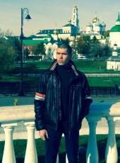 Vasiliy , 34, Russia, Cheboksary