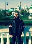 Vasiliy , 33  , Cheboksary