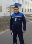 Dmitriy, 24  , Belebey