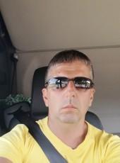 Ivo, 46, Netherlands, Venlo