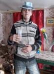 Maksim, 26  , Radishchevo