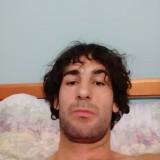 Davide, 33  , Santhia