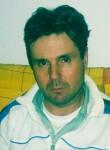 denis, 51  , San Juan de Alicante