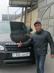Karimov, 32, Shymkent