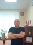 Cheburashka, 50, Solnechnogorsk