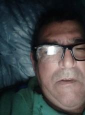 Jorge mario, 61, Argentina, Plottier