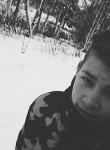 Daniil, 19  , Mezen