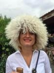 Elena, 42, Kiev