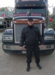 Dmitriy, 33  , Sevastopol