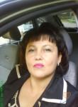 Svetlana, 55  , Tolyatti