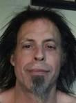 Mike, 48  , Oakville