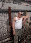 Dmitriy, 36  , Nizhnegorskiy
