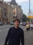 ushakove1983d925