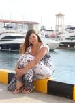 Anastasiya, 27, Yekaterinburg