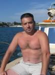 Aleks, 44  , Mykolayiv