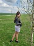 Elena, 36  , Minsk