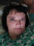 Ksyusha, 47  , Novosibirsk