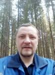 Evgeniy, 33, Orenburg