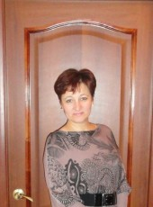 Natalya, 52, Russia, Luga