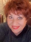 Irina, 64  , Kiev