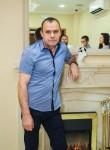Sergey, 54  , Semiluki