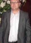Aleksey, 44  , Kobrinskoje