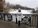 nadejda, 50 - Just Me Photography 9