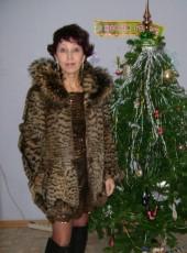 nadejda, 50, Russia, Dmitrov