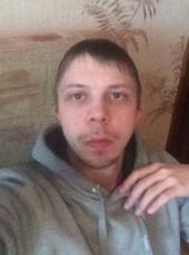 Mikhail , 30, Russia, Yekaterinburg