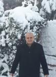 Mehmet , 51, Istanbul